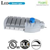 250w 280w 300w led street light fitting