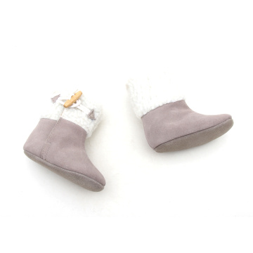 Verdikking Warme Baby Schoenen Friendly Service Fashion Boot