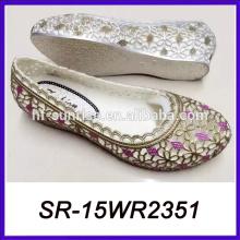 Leichte weiche Gelee schuhe Frauenfrauen weiche alleinige Schuhe Frauen arbeiten Schuhe um