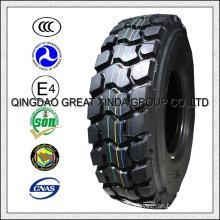 11.00r20 Big Block 12.00r20 Mine Tire 10.00r20 off Road Tire