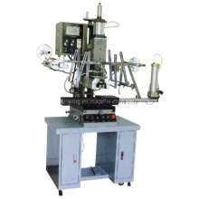 Relay Heat Transfer Machine (SJ250A)