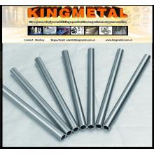 Scm415 / 420 Od 8.0mm H9 X 3m Cold Drawn Round Bar,