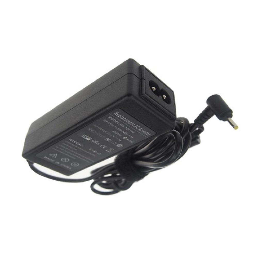 12V 1A 4.0 1.7 power supply