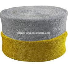 JML Gold Schwamm Rohstoff für die Herstellung von scourer