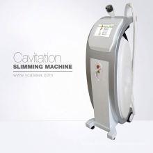 4in1 Kavitation + RF + Laser + Vakuum Velashape Körperformung Maschine