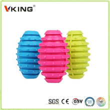 Popular Wholesale Best Toys for Chewing Dog