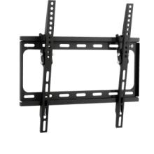 Montagem em suporte de TV Inclinação para 50 polegadas até 50 polegadas (PSW698ST)
