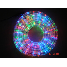 LED Rope Light (SRFL-4W)