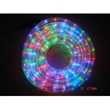 Luz da corda do diodo emissor de luz (SRFL-4W)