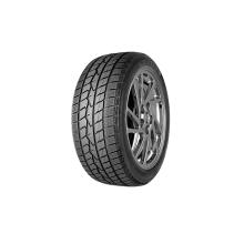 High Grip Performance Tyre FRD78
