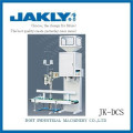 JAKLY high-speed DCS electronic quantitative packing scale