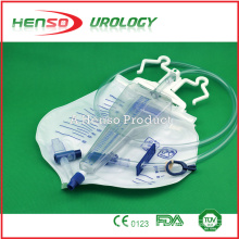 Henso Medical Urin Meter 500ml