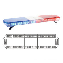LED Mining Lamp Ambulance Fire Warning Light Bar (TBD-4000)