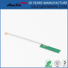popular 2.4G built-in PCB 3G LTE 4G 5.8G Internal antenna