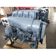 deutz F4L912 Dieselmotor für Wasserpumpe