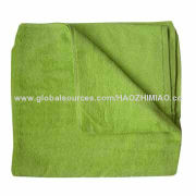 Promotional towel, embroidery, cottonNew
