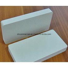 PVC Foamed Board Expanded PVC