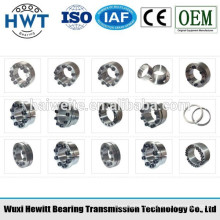 Z18-6090 locking assembles, taper-lock, taper lock bushes