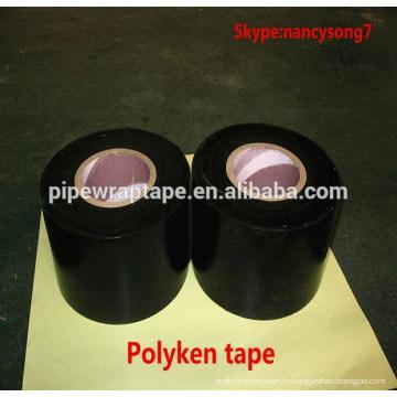 похожие денсо лента для упаковки лакокрасочных материалов PE наружная лента для газа нефти воды трубы