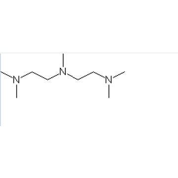 N, N, N, N, N, -pentaméthyldiéthylènetriamine de haute qualité (Am-1) PMDETA