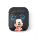 Custom Various Designs New Fashion For Airpods Case