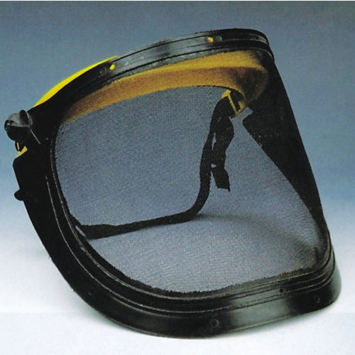 Face Shield Fs011