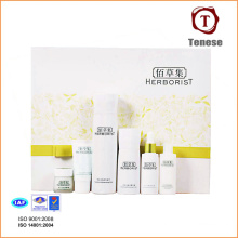 Customized Cardboard Gift Box for Cosmetics
