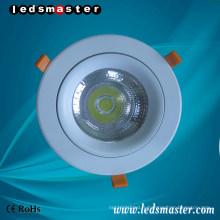 Luminosité 80W moderne LED Downlight