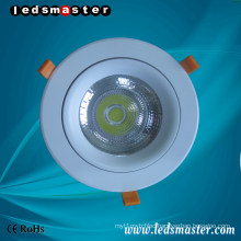 Brightness 80W Modern LED Downlight