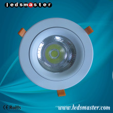 Brilho 80W Modern LED Downlight