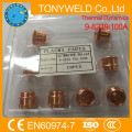 SL60 SL100 sheild cap 9-8239 thermal dynamics
