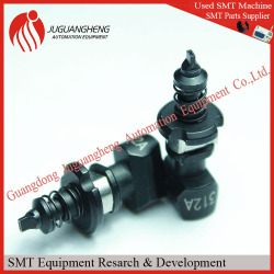 13 Years KHY-M7720-AOX YS12 312A SMT Nozzle