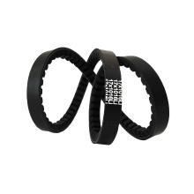 Зубчатый ремень вентилятора компрессора Автомобильный клиновой ремень