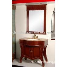 bathroom cabinet,wooden bathroom cabinet,bathroom furniture,bathroom vanity