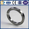KC042XP0 alto percision rolamentos de seção fina KC042CP0