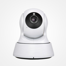 Smart WIFI Home Monitor Camera for Mobile Viewing