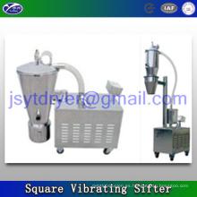 Máquina de alimentación al vacío de la venta caliente