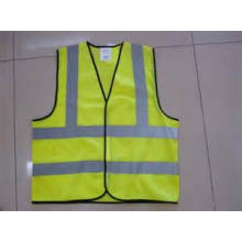 Hot Sale Reflective Clothing Material for Uniform