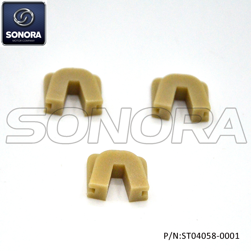 ST04058-0001 1E40QMA Variator Ramp slider set(3pcs) (3)