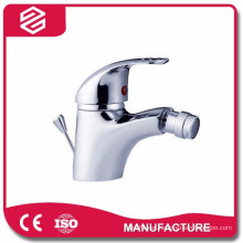 health shower toilet bidet cheap bathroom faucet - more style