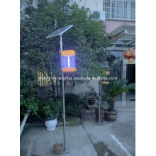 Popular Solar Insecticide Lamp Solar Insecticide Lamp Solar Garden Light