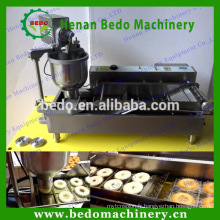 2015 usine électrique automatique mini machine à beignets / électrique automatique mini donut machine 08613253417552