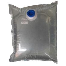 Soda Saco de plástico / Saco líquido em caixa / Saco de soda 10L com válvula