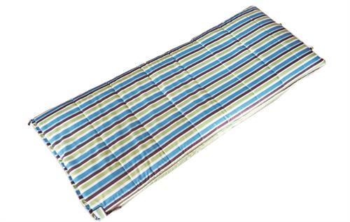Hot sale adult envelope outdoor sleeping bag