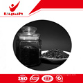 Coal-Based Activated Carbon Manufacturing Plant