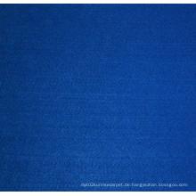 2015 Neue Ausstellung Nadel Punch Carpet02