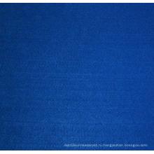 2015 Новая выставка иглы Punch Carpet02