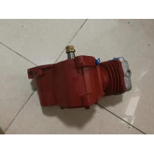 Bulldozer truck diesel engine parts water pump