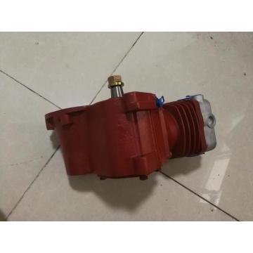 Pompe à eau de pièces de moteur diesel de camion de bouteur
