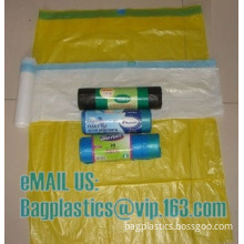 Drawing string, Drawtape, Laundry Bags, Garment Cover